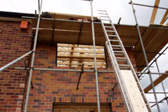 trusted extension quotes Crossways